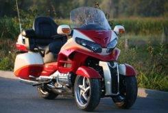 Honda Gold Wing Lazareth 3 ruedas 01