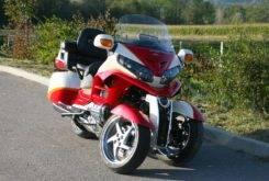 Honda Gold Wing Lazareth 3 ruedas 04