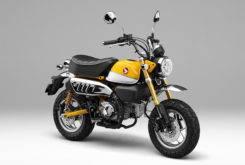 Honda Monkey 125 01