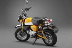 Honda Monkey 125 02
