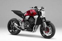 Honda Neo Sports Cafe CB1000R 01