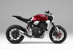 Honda Neo Sports Cafe CB1000R 02