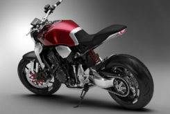 Honda Neo Sports Cafe CB1000R 04