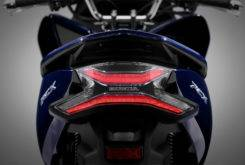 Honda PCX Hybrid 2018 02