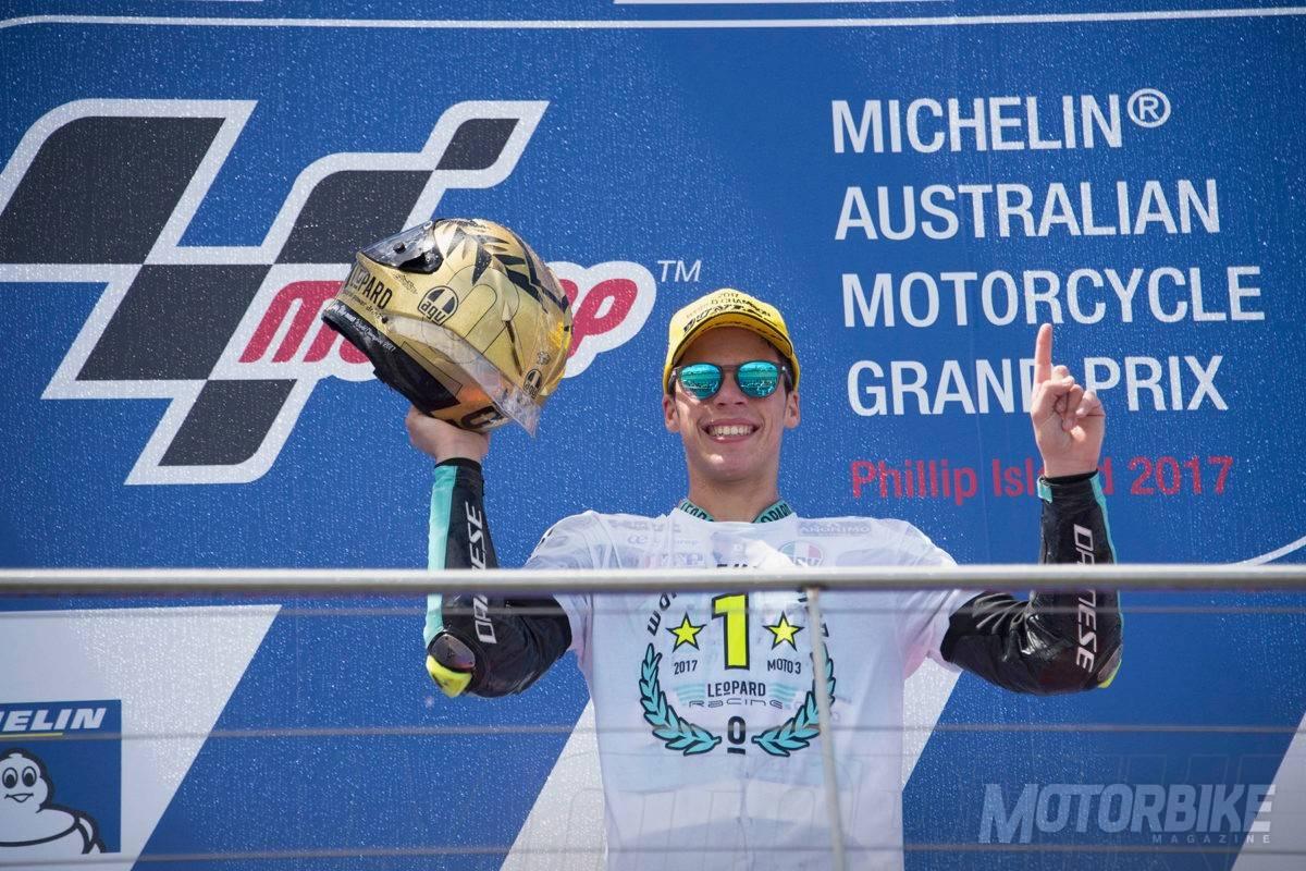 Joan-Mir-Campeon-Mundo-Moto3-Australia-2017