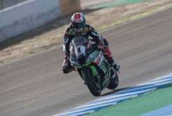 Jonathan Rea SBK Jerez 2017 01