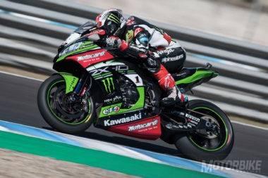 Jonathan-Rea-SBK-Jerez-2017-02