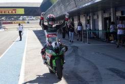 Jonathan Rea SBK Jerez 2017 04