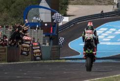 Jonathan Rea SBK Jerez 2017 05