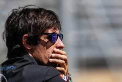 Julian Simon Efren Vazquez Nico Terol Idalio Gavira coaches 8
