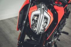KTM 125 Duke 2017 checklist 04