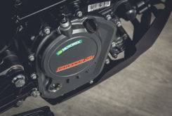 KTM 125 Duke 2017 checklist 24