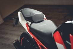 KTM 125 Duke 2017 checklist 42