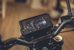 KTM 125 Duke 2017 checklist 46