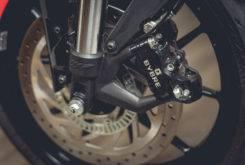 KTM 125 Duke 2017 checklist 56