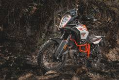 KTM 1290 Super Adventure R 2017 prueba 003