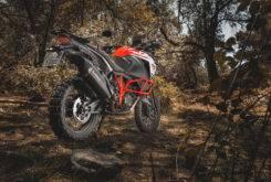 KTM 1290 Super Adventure R 2017 prueba 004