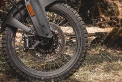 KTM 1290 Super Adventure R 2017 prueba 015