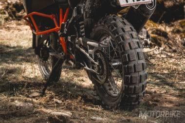 KTM-1290-Super-Adventure-R-2017-prueba-020