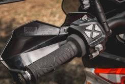 KTM 1290 Super Adventure R 2017 prueba 034
