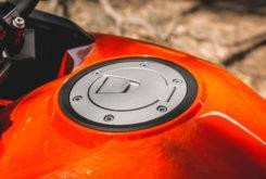 KTM 1290 Super Adventure R 2017 prueba 036