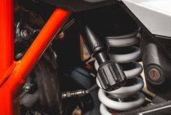 KTM 1290 Super Adventure R 2017 prueba 038