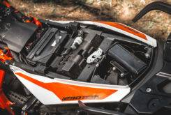 KTM 1290 Super Adventure R 2017 prueba 041