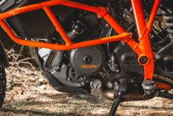 KTM 1290 Super Adventure R 2017 prueba 054