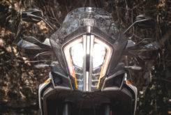 KTM 1290 Super Adventure R 2017 prueba 056