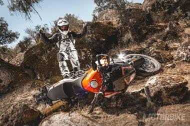 KTM-1290-Super-Adventure-R-2017-prueba-060