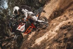 KTM 1290 Super Adventure R 2017 prueba 068