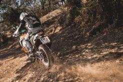 KTM 1290 Super Adventure R 2017 prueba 069