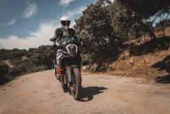 KTM 1290 Super Adventure R 2017 prueba 071