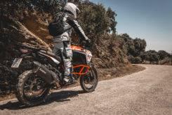 KTM 1290 Super Adventure R 2017 prueba 087