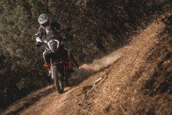 KTM 1290 Super Adventure R 2017 prueba 092