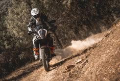 KTM 1290 Super Adventure R 2017 prueba 094