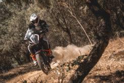 KTM 1290 Super Adventure R 2017 prueba 097
