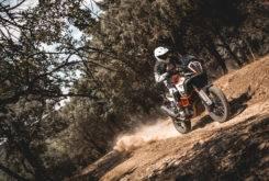 KTM 1290 Super Adventure R 2017 prueba 099