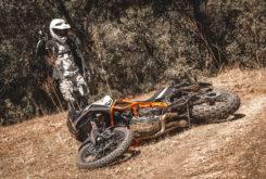 KTM 1290 Super Adventure R 2017 prueba 102
