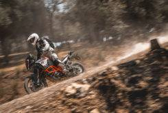 KTM 1290 Super Adventure R 2017 prueba 111