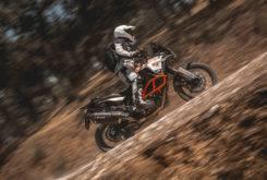 KTM 1290 Super Adventure R 2017 prueba 112