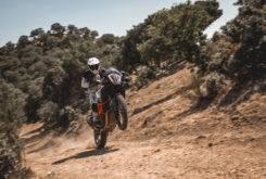 KTM 1290 Super Adventure R 2017 prueba 117