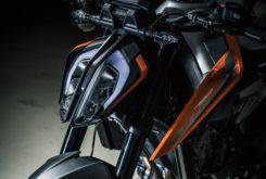 KTM 790 Duke 2018 Fotos Estudio 1