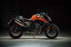KTM 790 Duke 2018 Fotos Estudio 3