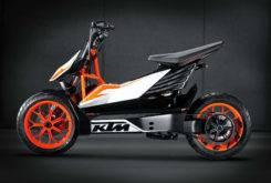 KTM E Speed 03