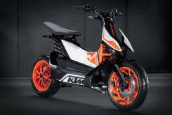 KTM E Speed ppal