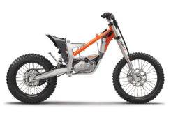 KTM Freeride E XC 2018 03