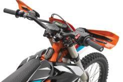 KTM Freeride E XC 2018 07