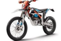 KTM Freeride E XC 2018 09
