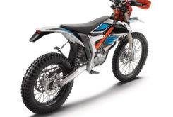 KTM Freeride E XC 2018 11